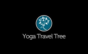 YogaTravelTree_Black