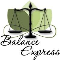 Balance Express