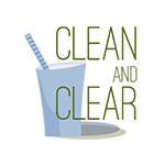 clean clear cleanse