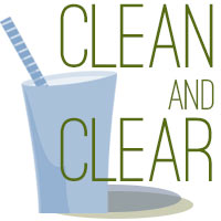 cleanandclear_icon